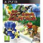 3D Dot Game Heroes | PS3 | £19.85 | @ ShopTo