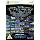 SEGA Mega Drive: Ultimate Collection xbox 360 £9.97 Delivered @ Amazon