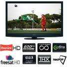 Panasonic TX-P46G20B 600Hz plasma TV freeview HD freesat HD £939.57 at Costco