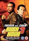 Rush Hour 3 (2 Disc Set) £2.24 +free delivery @ CD-WOW!