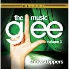 Glee: The Music, Volume 3: Showstoppers £4.99  (MP3, Amazon)