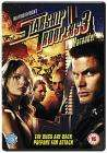 Starship Troopers 3 - Marauder £2.24 delivered @ CDWOW