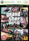 Grand Theft Auto: Episodes from Liberty City /X360 £13.99 Delivered @ Coolshop