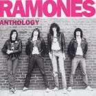 Ramones - Anthology (2CD) - £3.99 delivered at Play.com