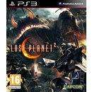 Lost Planet 2 - With Free Figure PS3 £19.99 delivered using code GZOOP5 @ Price Minister (gzoop)