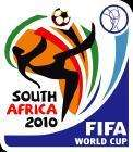 FREE ***2010 WORLD CUP PLANNER***