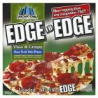 Chicago Town Edge to Edge thin pizza half price £1.29 @ Tesco