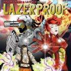 Free La Roux mixtape album (by Major Lazer)