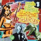 Hoodoo Gurus new CD Purity of Essence £6.99 Amazon