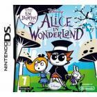 Alice in Wonderland Nintendo DS £9.85 Delivered @ shopto.net