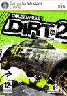 Colin McRae - DiRT 2 PC Delivered £8.95 @ Zavvi.com