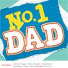 No. 1 Dad  CD (Released 10th May 2010) -  RRP  £7.99  -  Instore £1  @ Poundland
