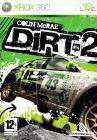 Colin Mcrae: Dirt 2 (Xbox 360) - £14.93 @ Asda