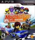 PS3 Modnation Racers (New customers) £20 delivered @ Very + Quidco