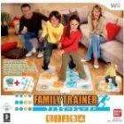 Family Trainer - With Mat (Wii) £12.83 Delivered @ Blahdvd