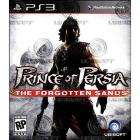 PRINCE OF PERSIA THE FORGOTTEN SANDS £29.85 at Shopto Xbox&PS3