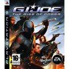 G.I. Joe - The Rise Of Cobra PS3/Xbox 360 £5 @Grainger Games