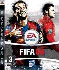 Playstation 3 - Fifa Football 2008 - 48p! Instore Swansea (possibly others?) @ GAME