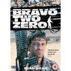Andy McNab's - BRAVO TWO ZERO - Sean Bean - BBC DVD - Listen2Online - £3.49 Delivered  @ Listen2online