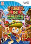 Wii - Samba De Amigo - £4.85 @ Shopto