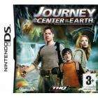Journey to the Center of the Earth (Nintendo DS) £5.95 delivered @ Amazon