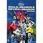 Premier League End Of Season Review 09/10 on DVD FREE Delivery @ LoveFilm.Com