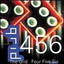Grid - 456 CD £3.49 delivered @ HMV