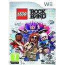 Lego Rock Band for Wii only £3.10 or 10p for 1st time customer + 10% Quidco (gzoop)