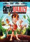 the ant bully £3 instore sainsburys