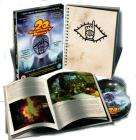 20th Century Boys Chapter 1: Begining of the End (2 Disc Edition) DVD £5.99 Delivered from Play.com + Quidco