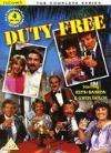 Duty Free - The Complete Series £7.97 delivered using code @ Zavvi