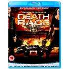 Death Race Blu-Ray £8.99 (or part of Get Two Selected Blu-ray Titles for £15) at Amazon & £8.99 at HMV