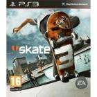 Skate 3 for PS3 £29.85 @ shopto
