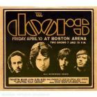 The Doors.  Live in Boston: Boston Arena 10 Apr 1970 [Live] [Box set] 3CD £4.99 @Amazon.co.uk