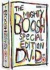 The Mighty Boosh - Series 1-3 £13.83 delivered @ Base