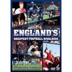 England's Greatest Football Rivalries [DVD] [2009] £4.27 @ Amazon