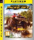 Motorstorm Pacific Rift - PS3 Platinum - £11.86 @ Shopto