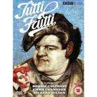 Tutti Frutti dvd - £5.99 @ PowerplayDirect