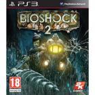 Bio Shock 2 PS3 £19.85 @ Shopto