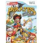 Pirates Hunt for Black Beard's Booty (Wii) £4.85 delivered @ Shop To
