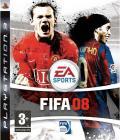 Fifa 08 (ps3) £1.00 @ CeX