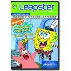 Leapster®2 SpongeBob SquarePants Game (was £18.00) now only £5 at Marks and Spencers