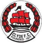 Discounts for Taking a Clyde FC Season Ticket - Money off at Pizza Hut, KFC, McDonalds, Subway and local shops and restaurants