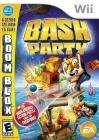 Boom Blox Bash Partyf or Wii - Priceminister using £3 new customer discount code/Free Delivery