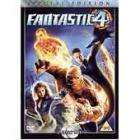 Fantastic Four: Special Edition (2 Disc Set) £2.79 delivered @ CD-WOW
