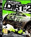 Colin Mcrae Dirt: 2  Playstation 3 Game £14.99 @ HMV