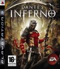 Dante's Inferno PS3 £13.93 (using code) @ TheHut