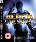 Alpha Protocol PS3 26.85 Delivered @ Shopto.net