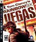 Tom Clancys Rainbow Six Vegas PS3 £9.95 Delivered @ Shopto