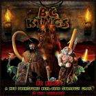 BC King`s for the PC - shop to . net 95p